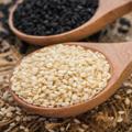 Sezamová semena
